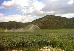 سامانه گرمسیری گامی بزرگ برای «جهش تولید» در کشور