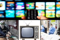 مروری بر عملکرد رسانههای محلی در ایام قرنطینه/ جایگاه مخاطب در شبکههای استانی کجاست؟