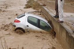 خسارت ۵۰ میلیارد تومانی بارندگیهای اخیر به داورزن