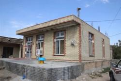 ۵۰ هزار واحد مسکونی در استان زنجان مقاوم سازی شده است