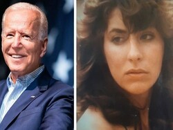امریکہ کے سابق نائب صدر اورصدارتی امیدوارپر جنسی زیادتی کا الزام عائد