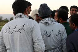 نقش گروه های جهادی در جهش تولید / باید ماموریت حاکمیتی به گروههای جهادی داده شود