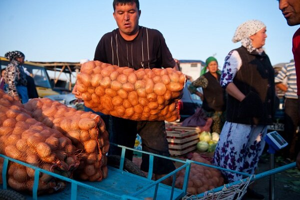 Coronavirus may disrupt food supply chains, vulnerable households to feel worst impact: FAO