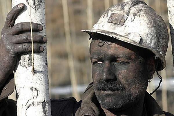 مطالعات برای تعیین مزد بصورت منطقهای کلید خورد