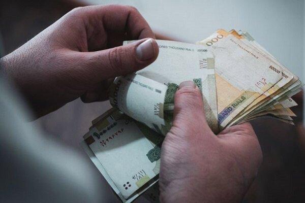 تعویق ۱۰ ماهه در دریافت حقوق کارگران شهرداری حسینیه