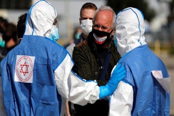 İsrail'de koronavirüste ikinci dalga başladı