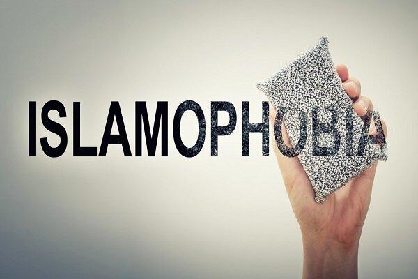 اسلام هراسی هدف اصلی اتاق فکر صهیونیسم بین الملل است