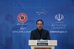 توصیه وزارت بهداشت به واحدهای صنفی/کرونا از ایران نرفته است