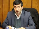 همراهی اصناف کردستان با مردم در مقاطع مختلف قابل تقدیر است