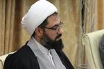 وزارت بهداشت در مورد داروی کرونای محقق همدانی نظر دهد
