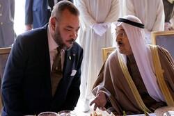 نامه مهم اسماعیل هنیه به پادشاه مراکش/ مهمترین مفاد درخواستی از رئیس کمیته قدس