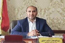 """مسؤول يمني ل""""مهر"""" يكشف طبيعة الدور السريّ للاحتلال الإسرائيلي في اليمن"""