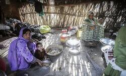 کمکاری دولت در حمایت از اقشار به شدت آسیبپذیر/ قشری که حوالهاش به خیریهها است