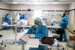 حضور داوطلبانه دانشجویان پرستاری در دوران کرونا/ لزوم افزایش مبلغ کار دانشجویان در بالین
