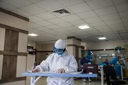 تست کرونا از دانشجویان علوم پزشکی گرفته شد/ موارد مثبت به قرنطینه خوابگاهی رفتند