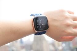 شناسایی عفونت بدن با ساعت هوشمند