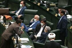 کلیات طرح سیاسی «ردصلاحیت شدگان مجلس دهم» تصویب شد/ متن کامل طرح