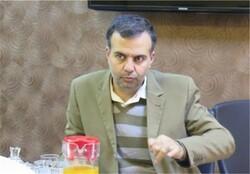 «اینستکس» هیچ کمکی به ایران نمیکند/ IMF زیر نظر آمریکا اداره میشود