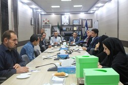 طرح بهینهسازی مدیریت پسماند در شهرهای استان بوشهر اجرا می شود