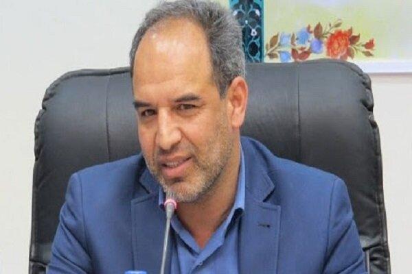 تسریع در راهاندازی سامانه الکترونیکی واگذاری اراضی دولتی یزد