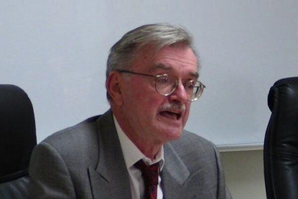 Prof. not expecting major change in socio-political arrangements