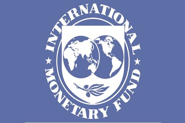 Opposition to IMF's financial aid for Iran, an indication of US unilateralism: expert