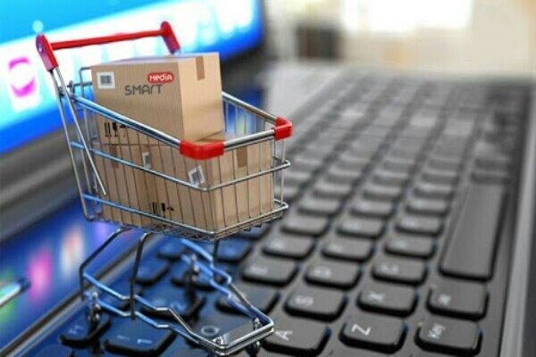 کمیسیون تجارت الکترونیکی خواستار توقف دستور احراز هویت «امتا» شد