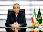 اجرای بسته های حمایتی دولت از مرغداران کردستانی ضروری است
