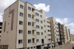 زمین مسکن ملی شهر یاسوج تامین نشده است