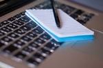 صدور مدارک تحصیلی بلاکچینی فرصتی در بحران کرونا