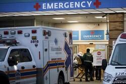 Pandemide son durum! ABD'de vaka ve ölü sayısı artıyor!