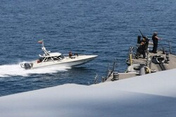 Iran to give slap in face to any violator of its interests, territorial waters