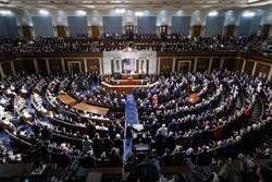 ترامپ: کنگره آمریکا یا به نامزدهای من رأی دهد یا رسماً تعطیل شود!