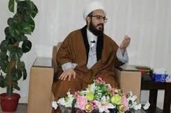 حضرت امام خمینی (رہ) کی زندگی ہمارے لئے مشعل راہ ہے