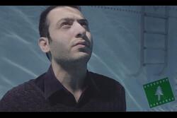 """İran'ın """"Su Geçirmez"""" adlı kısa filmi ABD'de yarışacak"""