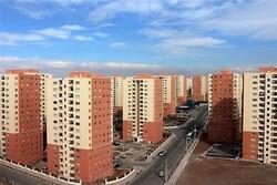 وزیر راه و شهرسازی اجرای پروژه های مسکن ملی را پیگیری کرد
