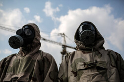 Iran's chemical defense power should be improved