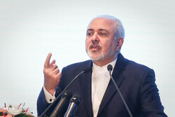 Iran urges US to correct its behavior instead of making excuses