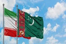 Iran's envoy emphasizes expansion of economic coop. with Turkmenistan