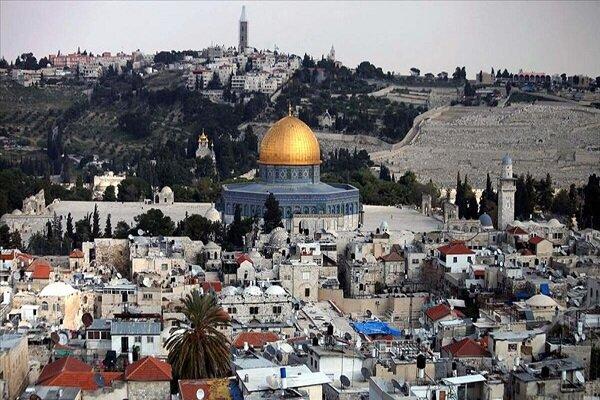 Kudüs'te koronavirüs kaynaklı ilk ölüm