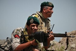 Neden İran ordusu dünyanın en güçlü orduları arasında?