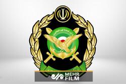 ارتش نه نماد جنگسالاری که مظهر پشتوانه ملت و منافع ملی است