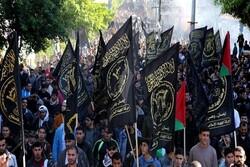 جهاد اسلامی: مقاومت به مسئولیت خود در قبال اسرا پایبند است