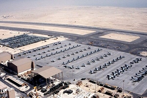 Taliban reportedly fail to capture Bagram base