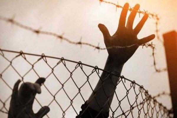 هيئة الأسرى الفلسطينية: الاحتلال يقرر تسليم جثمان الشهيد البرغوثي