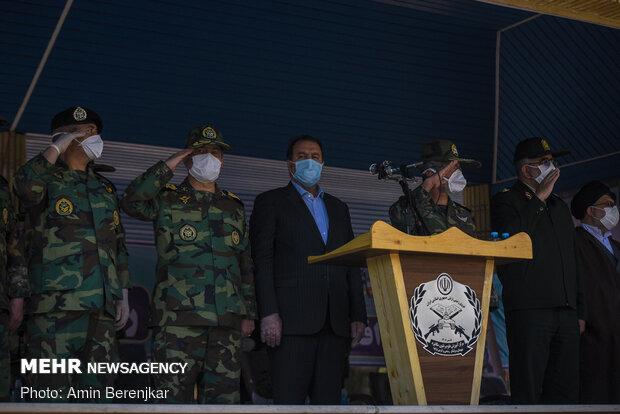 Ulusal Ordu Günü