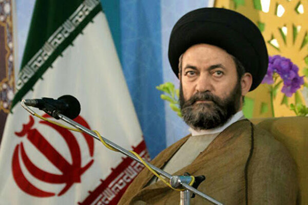 ملت ایران و آذربایجان، یک ملت دو دولت