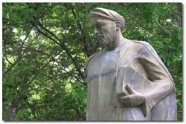 Sheikh Bahai; renowned & distinguished scholar of Safavid Era