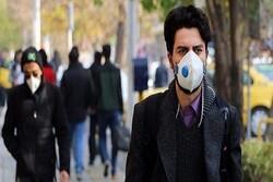 اپلیکیشن ایرانی محلههای کرونایی را مشخص میکند/ پیشبینی خطر ابتلا با ثبت ۱۱ علامت