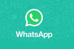 تماس صوتی و تصویری در نسخه وب واتس اپ